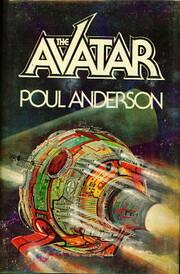 Avatar, The por Poul Anderson