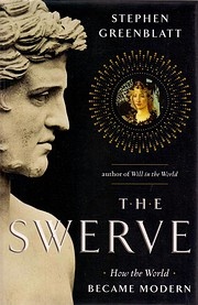 The Swerve: How the World Became Modern –…