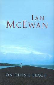 On Chesil Beach – tekijä: Ian McEwan