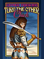 Turn the Other Chick by Esther Friesner