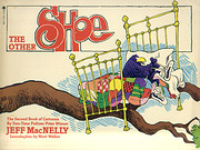 The Other Shoe af Jeff MacNelly