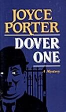 Dover One by Joyce Porter