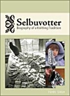 Selbuvotter : biography of a knitting…