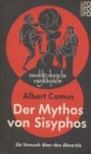The Myth of Sisyphus (Twentieth Century…
