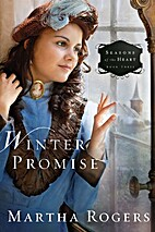 Winter Promise (Seasons of the Heart) by…