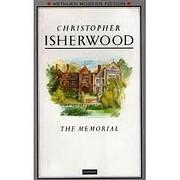 The Memorial de Christopher Isherwood