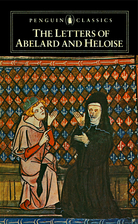 The Letters of Abelard and Heloise by Peter…