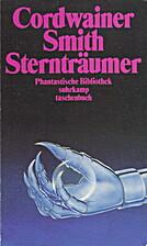 Sternträumer by Cordwainer Smith