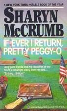 If Ever I Return, Pretty Peggy-O by Sharyn…