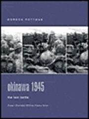 Okinawa 1945: The Last Battle (Campaign 96)…