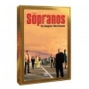 The Sopranos: Season 3 por James Gandolfini