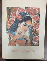 Mother's Prayers por John Sondag