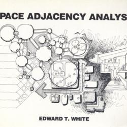 Site Analysis Diagramming Information For Architectural Design By Edward T White Librarything