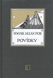 Povídky – tekijä: Edgar Allan Poe