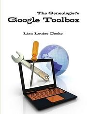 Genealogist's Google Toolbox A Genealogist's…