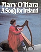 A Song for Ireland by Mary O'Hara