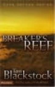 Breaker's Reef (Cape Refuge Series #4) de…