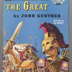 alexander the great tagalog Alexander the great full movie tagalog version, alexander the great full movie free, malayalam full movie alexander the great, alexander the great full movie in telugu.