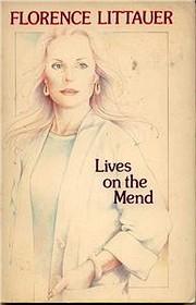 Lives on the mend av Florence Littauer