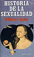 Historia de la sexualidad by William C.…