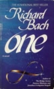 One af Richard Bach