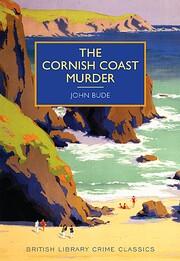 The Cornish Coast Murder (British Library…