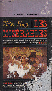 Victor Hugo. Les Miserables by Charles E.…