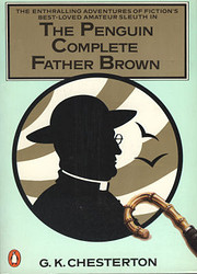 The Penguin Complete Father Brown (Father…