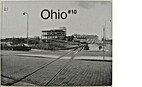 Ohio No. 10 by J.M. Arsath Ro'is