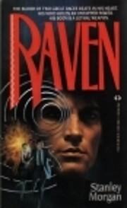 Raven por Stanley Morgan