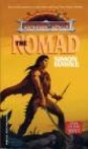 The Nomad (Dark Sun World: Tribe of One,…