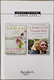 Reader's Digest Select Editions (Large…