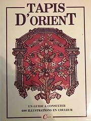 Tapis d'Orient – tekijä: Fabio…