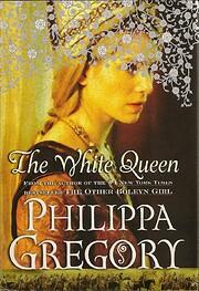 The White Queen (The Cousins' War) por…