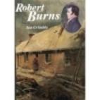 Robert Burns by Ian Grimble