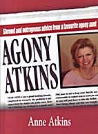 Agony Atkins by Anne Atkins