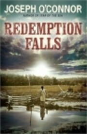 Redemption Falls: A Novel af Joseph…