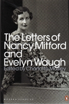 The Letters of Nancy Mitford and Evelyn…