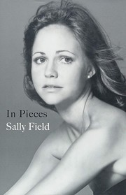 In Pieces - Signed / Autographed Copy por…