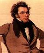 Schubert: Piano Sonatas, Vol.3: D557 A flat…