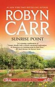 Sunrise Point (Virgin River) por Robyn Carr
