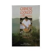 Chinese Cookery Masterclass – tekijä:…