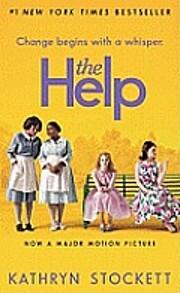 The Help de Kathryn Stockett
