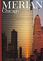 Merian 1986 39/08 - Chicago by Merian