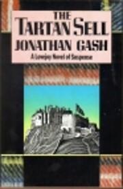 The Tartan Sell por Jonathan Gash