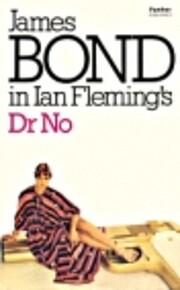 Dr.No de Ian Fleming
