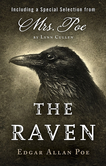 The Raven - Gallery Books