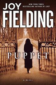 Puppet – tekijä: Joy Fielding