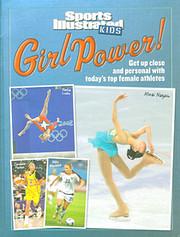 Girl Power! (Sports Illustrated Kids) av…