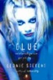 Glue de Leonie Stevens